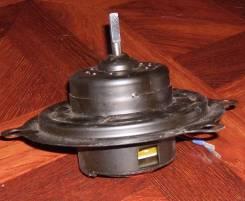 Моторчик печки  Subaru XV, GP7