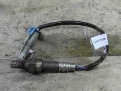 Лямбда-зонд датчик кислородный Pontiac Grand AM  234000-5080