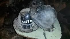 Фара / корпус фары / стакан ваз москвич волга уаз