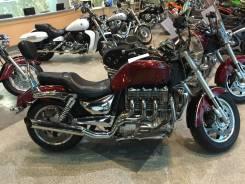 Большой выбор мотоциклов в наличии