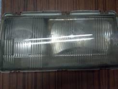 Фара (L) mitsubishi galant 1980г