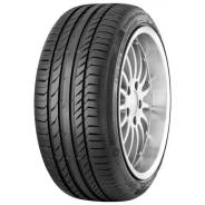 Continental ContiSportContact 5, 235/45 R20 FR 100 W