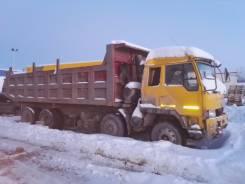 Алтай-3310, 2007