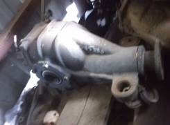 Редуктор задний Nissan Presage NU30 K24A