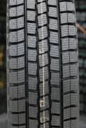 DUNLOP SPLT02 (2 шт.), 195/70 R16 L T