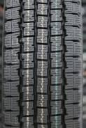 Bridgestone W969 (2 LLIT.), 205/85 R16 L T