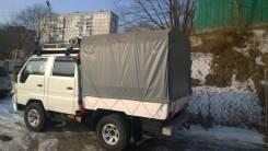 Услуга грузовика