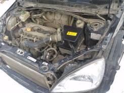 Проводка двигателя SQR481FC  Chery Tiggo, Fora, Vortex, Тагаз Тинго