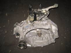 Контрактная МКПП GSB GET GRZ GDL 02T VW Polo Skoda Fabia AZQ AWY BMD