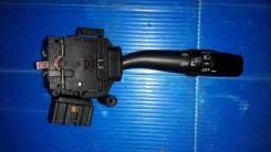 Блок подрулевых переключателей Toyota Camry ACV30