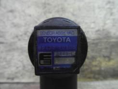 Мап-сенсор Toyota 3S-FE, 4S-FE, 3S-GE 89420-20300