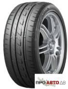 Bridgestone Ecopia EP200, 225/55 R17 97V
