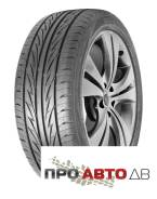 Bridgestone Sporty Style MY-02, 175/70 R14 84H
