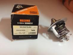 "Термостат ""Masuma"" / WV56TA-82"