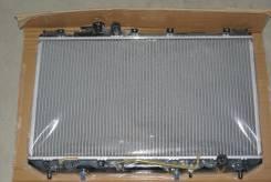 Радиатор охлаждения Panda Toyota Camry, Vista   SV3#   3S-FE, 4S-FE