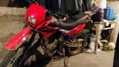 Kaitong Motors Sport-004, 2013