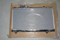 В продаже радиатор Panda (Китай) Toyota Corsa, Cynos, Tercel   EL5#