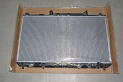 В продаже радиатор Panda (Китай) Toyota Camry Gracia, Mark II Qualis