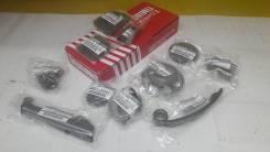 Цепь. комплект для замены цепи Nissan GA16 GA15. новы