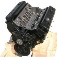 Mercruiser 5.7, Volvo Penta 5.7 - без навесного