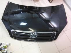 Капот Toyota Ipsum ACM21