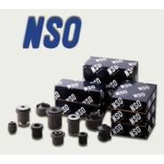Сайлентблок NSO-309