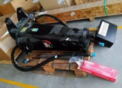 Продам гидромолот CAT H75Es (H70)  на погрузчик-экскаватор CAT