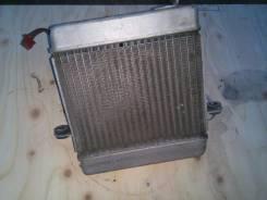 Радиатор охлаждения Honda Forza MF06