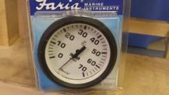Тахометр 60533T Faria