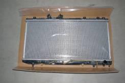 Радиатор охлаждения Panda Toyota Carina ED, Corona Exiv, Celica   ST18