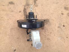 Вакуумный усилитель тормозов Киа Рио 2 58500-1G100