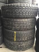Bridgestone Duravis M804, 225/70 R16 LT