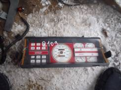 Продам щиток приборов Лада 2109