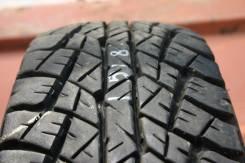 Dunlop Grandtrek AT2, 225/75R16