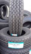Triangle Group TR645, 195/80r 14