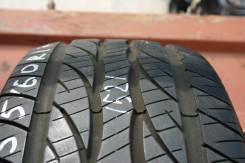 Dunlop SP Sport 5000, 255/60R17