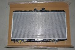 Радиатор охлаждения Panda Toyota Carina, Corona   AT17#   4A-FE 5A-FE