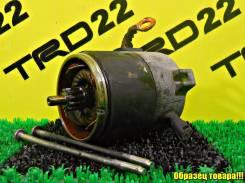 Обмотка стартера Toyota 1NZ/2NZ/1ZZ/4A/5A/7A/4E/5E/1G/1JZ/2ZR