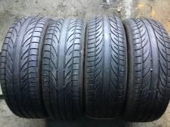 (1300549). Bridgestone Potenza, 155/60 R13