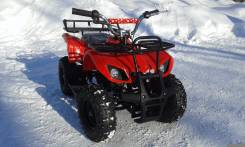 Off-road mini ATV , 2020