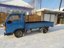 Куплю грузовик в любом состоянии.