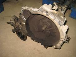 Коробка передач VW Caddy Polo Lupo Seat Arosa Ibiza 1,0i 1,4i 1,6i AEE