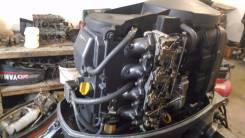 Лодочный мотор Yamaha 50 For (Ямаха 50 4т) продам