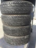 Dunlop Le Mans, 175/60 R14