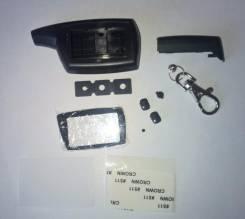 Корпус брелока pandora DXL 3000