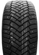 Gremax Ice Grips, 225/45 R17