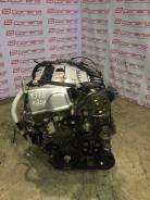 Двигатель Honda, B20B, L13A, K20A, F23A, D15B | Установка | Гарантия
