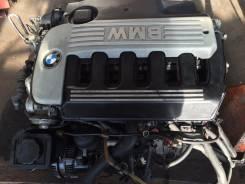 Двигатель в сборе. BMW: M3, M6, 7-Series, 3-Series, 5-Series, X5 M57D30, M57D30TU, M30B28, M30B28LE, M30B30, M30B32LAE, M30B33, M30B33LE, M30B35LE, M3...