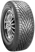 Toyo Proxes S/T, T 285/50 R18 V