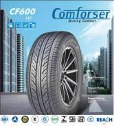 Comforser CF600. летние, 2016 год, новый